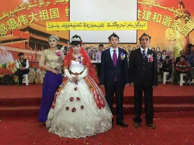 uyghur-xitay-toylishish.jpg