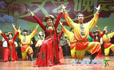 uyghurda-chaghan-2.jpg