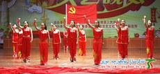 uyghurda-chaghan-3.jpg