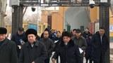 heytgah-imam-xitay-hokumet-xadimliri.jpg