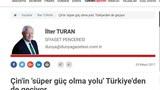 ilter -turan -maqala