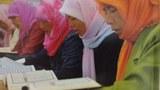 islam-dinidiki-xuyzular.JPG