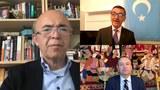 Xelq'araning Uyghur mesilisi ustidiki heriketliri we xitayning inkasi