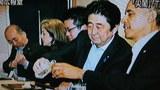 obama-shinzo-abe-sushi.jpg