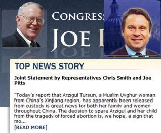 Congress-Joe-Smith-305.jpg