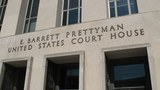 US-courthouse-305