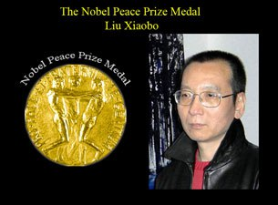 Nobel-Peace-Prize-Mukapat-Lyu-shawbo-2010-305