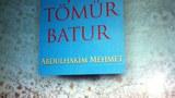 chin-tomur-batur-305.jpg