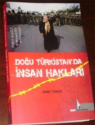 Sh-Turkistanda-insan-heqliri-305