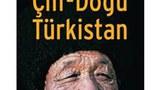 Xitay-Sherqi-Turkistan-kitap-305