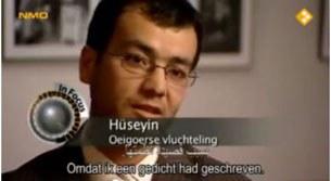 Husenjan-Gollandiye-TV-qanilida-uyghurlar-heqqide-inkas-305.jpg