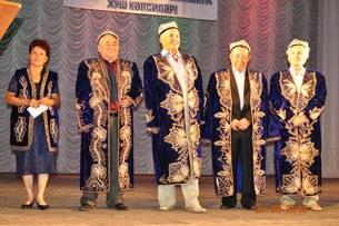 abay-pedagogika-uniwersiteti-filologiye-putturgen-305.jpg