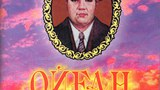 abduxaliq-uyghur-kitab-305.jpg