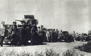 milliy-armiyechekinish-305.jpg
