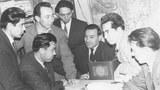 rabik-ismayilof-uyghurshunas-alimlar-bilen-ongdin-ikkinchi-almata-70-yillar.jpg