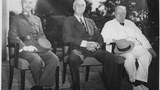 cairo-conference-wwii