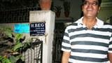 begler-hindistan-turk-305.jpg