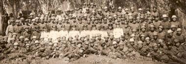 Milliy-armiye-1944-yili-380.jpg