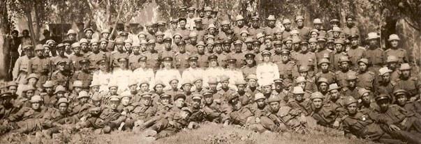Milliy-armiye-1944-yili.jpg