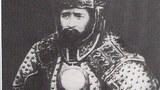 elaxun-sultan.jpg