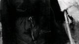 osman-batur-1951-305.png