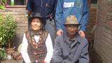 seriq-uyghur-305.png