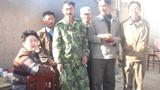 seriq-uyghur-yashliri-305.png