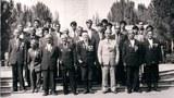 sowet-german-urushi-qatnashquchulurining-bir-topi-bayseyit-1985-yil.jpg