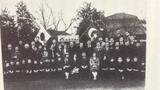 turk-tatarliri-tokyo-tunji-mesjid-305.png
