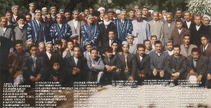 turkiye-uyghur-kochmen-305.png