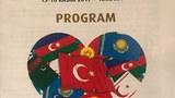 turkiy-tilliq-milletler-qurultiyi-programma.jpg