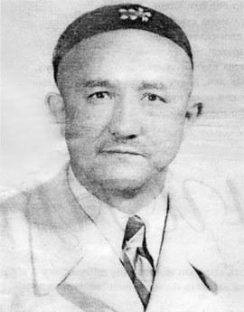 abdurehim-eysa-1950s