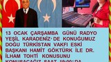 turkiye-uyghur-metbuat-fatima-jengiz-hamut-kokturk.jpg