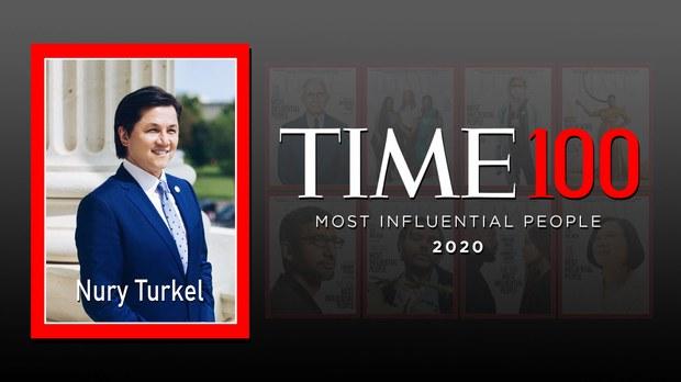 Nury-Turkel-100-ning-biri.jpg
