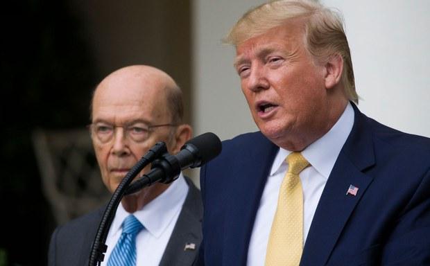 Donald-Trump-Wilbur-Ross-1.jpg