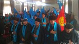 5-febral-qirghizistan-2020-01.jpg