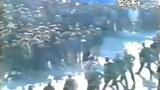 5-fewral-ghulja-1997-02-05.jpg