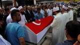 abdulhekim-bughda-turkiye-istanbul-partlash-jinaza.jpg