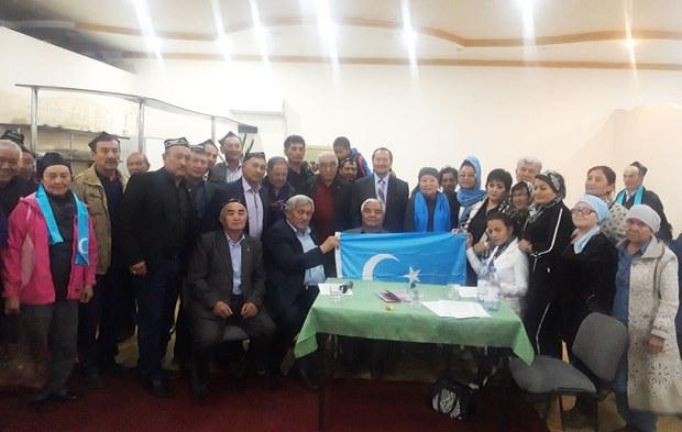 qazaqistan-2019-10-1-paaliyet-1.jpg