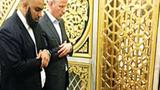 andorofan-peyghember-filim-musulman-305.png