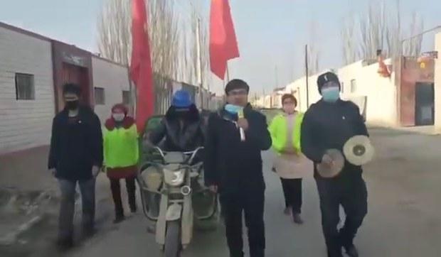 uyghur-diyari-virus-kontrol.jpg