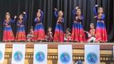 melbourne-xelqara-balilar-festiwali-2019-01.jpeg