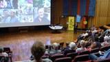 Awstraliye-Tasmaniada-Uyghur-Mesilisi-2020_02-01.jfif