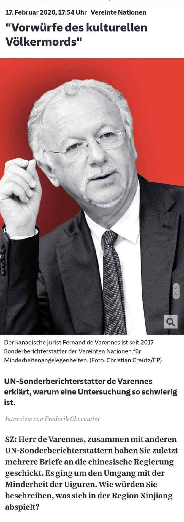 Fernand-De-Warenes.jpg