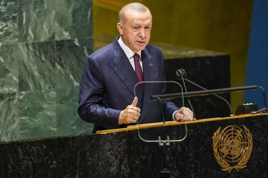 Erdoghan-UN76-20210921.jpg