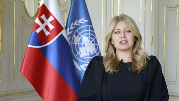 Zuzana-Caputova-UN76-20210921.jpg