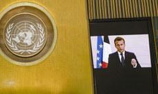 Emmanuel-Macron-firansiye-prezident.jpg