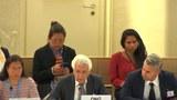 Hamid-Sabi-UN-20190924.jpg