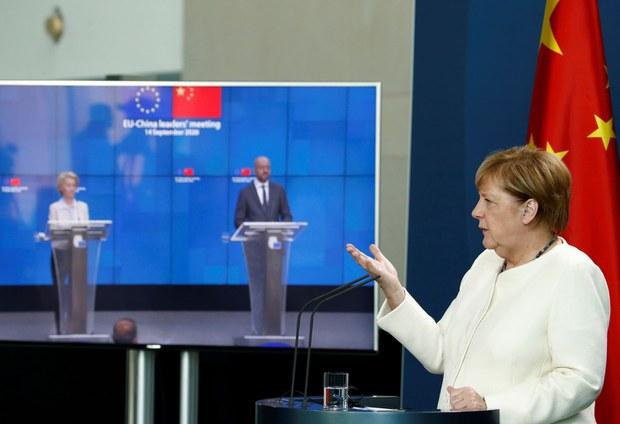 Angela-Merkel-Charles-Michel-Ursula-von-der-Leyen.jpg