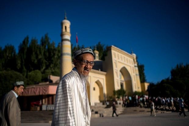 uyghur-boway-heytgah-meschit.jpg